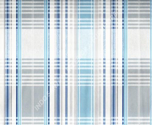 wallpaper   Wallpaper Anak KH-02:KH-02 corak  warna