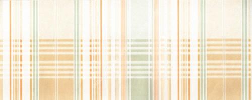 wallpaper Happy Kids:KH-11 corak Anak warna Putih