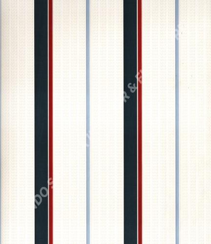 wallpaper   Wallpaper Anak SE1904:SE1904 corak  warna
