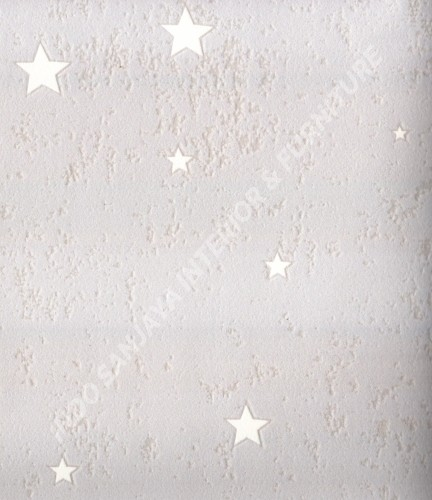 wallpaper   Wallpaper Anak SE0805:SE0805 corak  warna