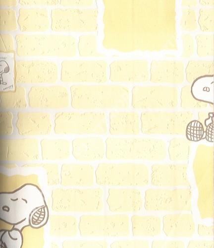 wallpaper   Wallpaper Anak SE0103:SE0103 corak  warna