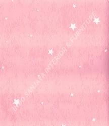 wallpaper SUNSHINE BOY-2:SE0806 corak Anak warna Putih