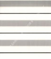 wallpaper SUNSHINE BOY-2:SE2005 corak Anak warna Putih