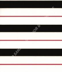 wallpaper SUNSHINE BOY-2:SE2008 corak Anak warna Putih