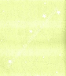 wallpaper SUNSHINE BOY-2:SE0802 corak Anak warna Putih