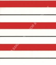 wallpaper SUNSHINE BOY-2:SE2003 corak Anak warna Putih