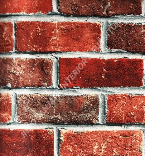 wallpaper   Wallpaper Batu-Batuan CZZ-534-4:CZZ-534-4 corak  warna