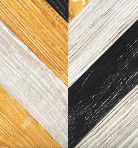 wallpaper   Wallpaper Batu-Batuan CZZ-536-1:CZZ-536-1 corak  warna