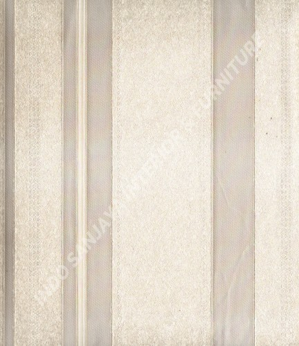 wallpaper   Wallpaper Garis YS-360705:YS-360705 corak  warna