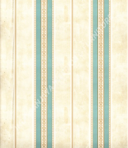 wallpaper   Wallpaper Garis MD3822:MD3822 corak  warna