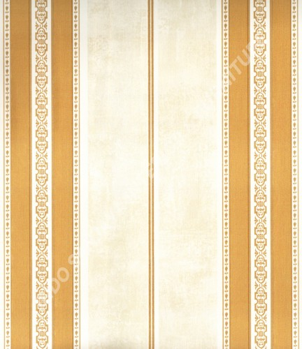 wallpaper   Wallpaper Garis MD3823:MD3823 corak  warna