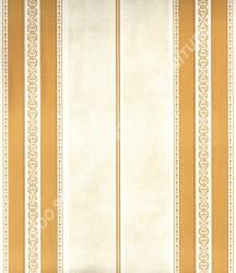 wallpaper MADONA:MD3823 corak Garis warna Putih