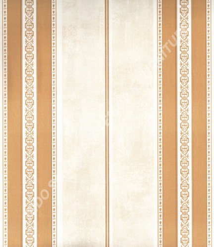wallpaper   Wallpaper Garis MD3821:MD3821 corak  warna