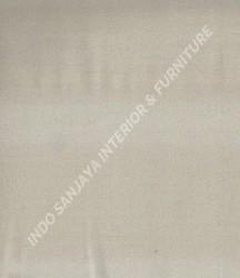 wallpaper MADONA:MD3584 corak Bunga warna Putih