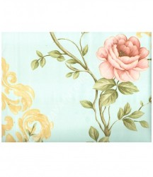 wallpaper MADONA:MD3574 corak warna