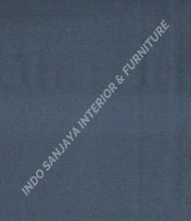 wallpaper MADONA:MD3585 corak Bunga,Minimalis / Polos warna Biru
