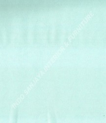 wallpaper MADONA:MD3581 corak Bunga,Minimalis / Polos warna Biru