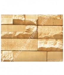 wallpaper MADONA:MD3161 corak Klasik / Batik (Damask),Batu-Batuan warna Cream