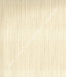wallpaper MADONA:MD3551 corak Minimalis / Polos warna Abu-Abu,Cream,Coklat