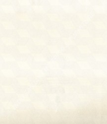 wallpaper MADONA:MD6102 corak Minimalis / Polos warna Abu-Abu,Cream,Coklat