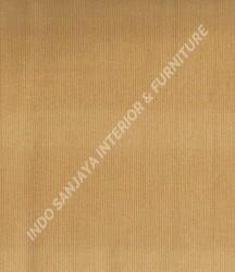 wallpaper MADONA:MD3554 corak Minimalis / Polos warna Abu-Abu,Cream,Coklat