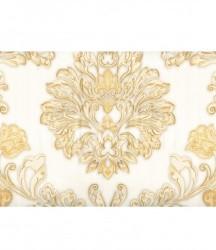 wallpaper MADONA:MD3590 corak warna
