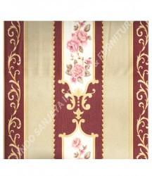 wallpaper MADONA:MD7363 corak warna