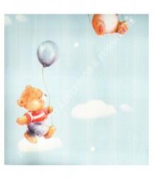wallpaper MADONA:MD6021 corak warna
