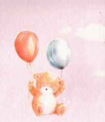 wallpaper MADONA:MD6023 corak warna