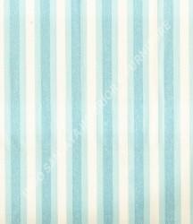 wallpaper MADONA:MD6073 corak Garis warna Putih