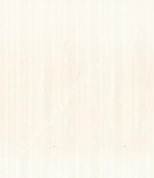 wallpaper MADONA:MD6075 corak warna