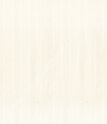 wallpaper MADONA:MD6075 corak Garis warna Putih