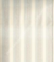 wallpaper MADONA:MD6074 corak Garis warna Putih