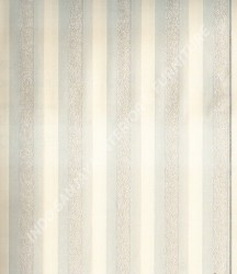 wallpaper MADONA:MD6074 corak Garis warna Putih
