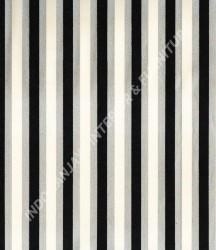wallpaper MADONA:MD6078 corak Garis warna Putih