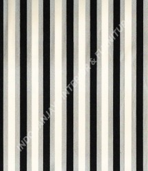 wallpaper MADONA:MD6078 corak Garis warna Putih