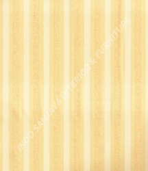 wallpaper MADONA:MD6077 corak Garis warna Putih