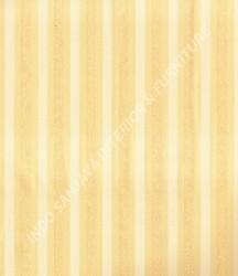 wallpaper MADONA:MD6077 corak Garis warna Putih
