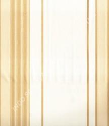 wallpaper MADONA:MD2900 corak Garis warna Putih,Biru,Pink