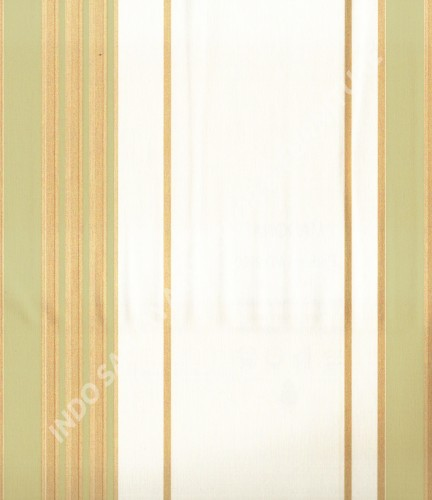 wallpaper MADONA:MD2903 corak Garis warna Putih ,Biru ,Pink