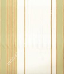 wallpaper MADONA:MD2903 corak Garis warna Putih,Biru,Pink