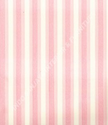 wallpaper MADONA:MD6072 corak Garis warna Putih,Biru,Pink