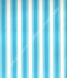 wallpaper MADONA:MD6071 corak Garis warna Biru