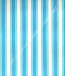 wallpaper MADONA:MD6071 corak Garis warna Biru