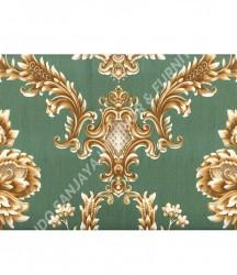 wallpaper MADONA:MD3505 corak warna