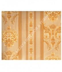 wallpaper MADONA:MD3533 corak warna