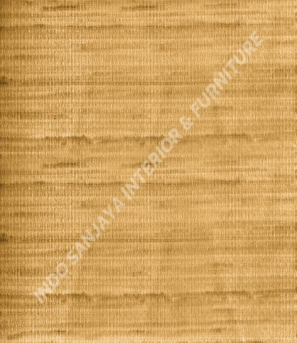 wallpaper Kansai:13-22083 corak Garis warna Abu-Abu