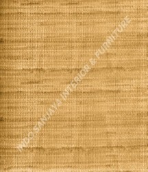 wallpaper Kansai:13-22083 corak Garis warna Abu-Abu