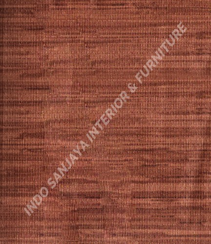 wallpaper   Wallpaper Garis 13-22088:13-22088 corak  warna