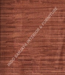 wallpaper Kansai:13-22088 corak Garis warna Abu-Abu